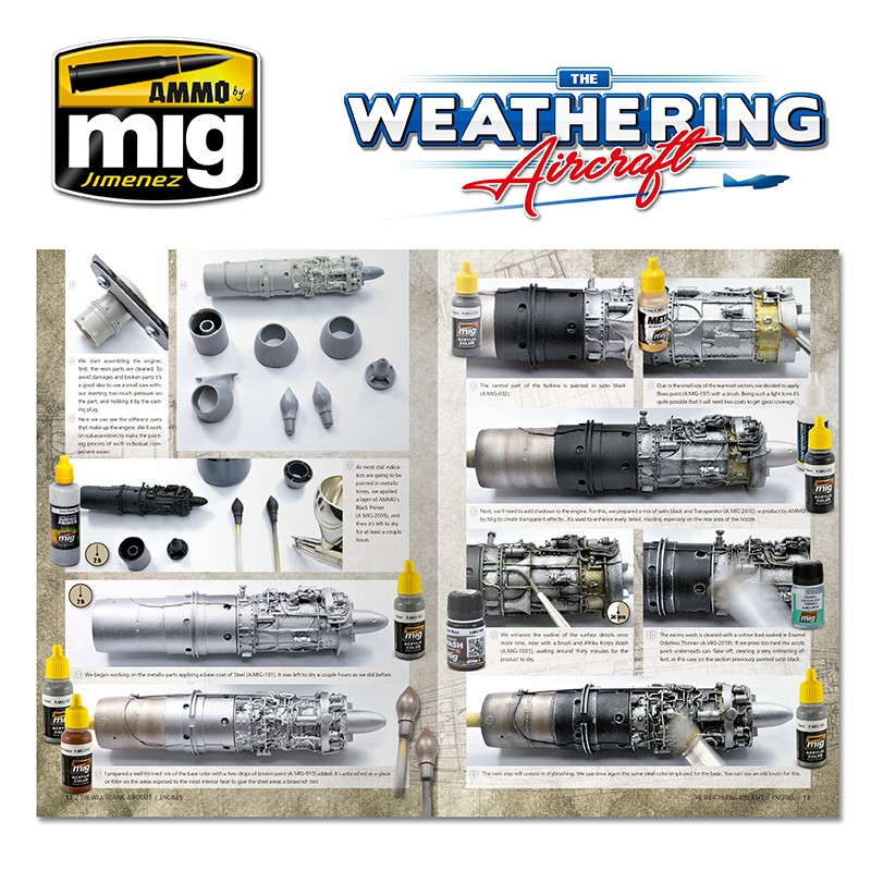 The-Weathering-Magazine-Aircraft-Engines-1 The Weathering Magazine Aircraft: Engines
