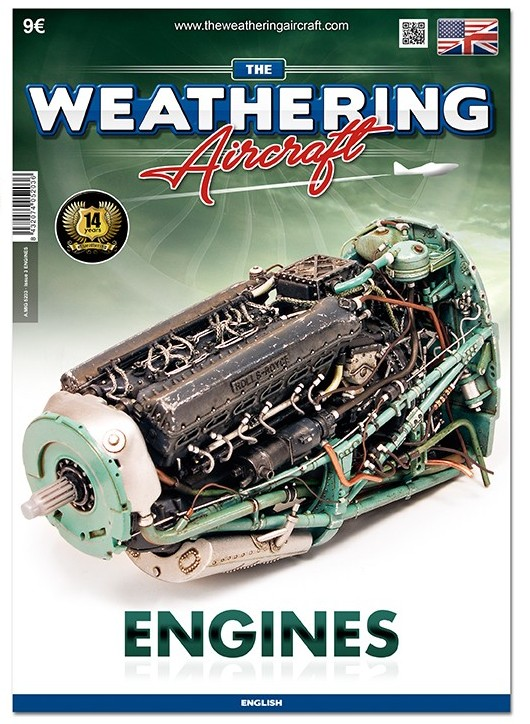 The-Weathering-Magazine-Aircraft-Engines-2 The Weathering Magazine Aircraft: Engines