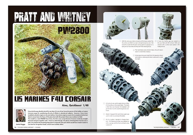 The-Weathering-Magazine-Aircraft-Engines-6 The Weathering Magazine Aircraft: Engines