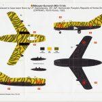 Airfix-MiG-15-17-150x150 MiG-15 Airfix