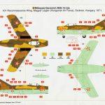 Airfix-MiG-15-18-150x150 MiG-15 Airfix