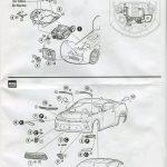 Camaro_SS_amt_53-150x150 Camaro SS 2016 - amt 1/25