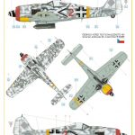 Eduard-7440-FW-190-F-8-WEEKEND-Farbvarianten-1-150x150 Focke Wulf FW 190 F-8 WEEKEND von Eduard (1:72) # 7440