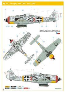 Eduard-7440-FW-190-F-8-WEEKEND-Farbvarianten-1-212x300 Eduard 7440 FW 190 F-8 WEEKEND Farbvarianten (1)