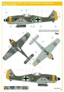 Eduard-7440-FW-190-F-8-WEEKEND-Farbvarianten-2-211x300 Eduard 7440 FW 190 F-8 WEEKEND Farbvarianten (2)