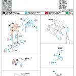 Eduard-SS-506-Vampire-FB.5-Zoom-1-150x150 Eduard Detailsets für die Vampire von Special Hobby / Revell in 1:72