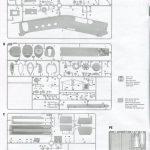 Italeri-H-21C_39-150x150 H-21C Shawnee 'Flying Banana' - Italeri 1/48  ---  #2733