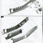 Italeri-H-21C_43-150x150 H-21C Shawnee 'Flying Banana' - Italeri 1/48  ---  #2733
