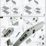 Italeri-H-21C_44-150x150 H-21C Shawnee 'Flying Banana' - Italeri 1/48  ---  #2733