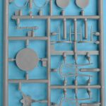 MiniArt-35569-Cafe-Furniture-and-Crockery-6-150x150 Café Furniture and crockery von MiniArt in 1:35 ( # 35569 )
