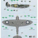 Revell-03953-Spitfire-Mk.-IIa-1zu72-33-150x150 Spitfire Mk.IIa im Maßstab 1:72 von Revell ( # 03953 )