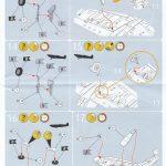 Revell-03953-Spitfire-Mk.-IIa-1zu72-37-150x150 Spitfire Mk.IIa im Maßstab 1:72 von Revell ( # 03953 )