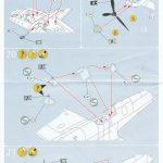 Revell-03953-Spitfire-Mk.-IIa-1zu72-38-150x150 Spitfire Mk.IIa im Maßstab 1:72 von Revell ( # 03953 )