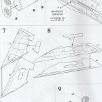 SWORD-SW-48009-BAE-Lightning-T.Mk-19-150x150 Lightning T.Mk.5 von SWORD in 1:48
