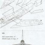 SWORD-SW-48009-BAE-Lightning-T.Mk-22-150x150 Lightning T.Mk.5 von SWORD in 1:48
