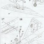 SWORD-SW-48009-BAE-Lightning-T.Mk-5-150x150 Lightning T.Mk.5 von SWORD in 1:48