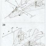 SWORD-SW-48009-BAE-Lightning-T.Mk-7-150x150 Lightning T.Mk.5 von SWORD in 1:48