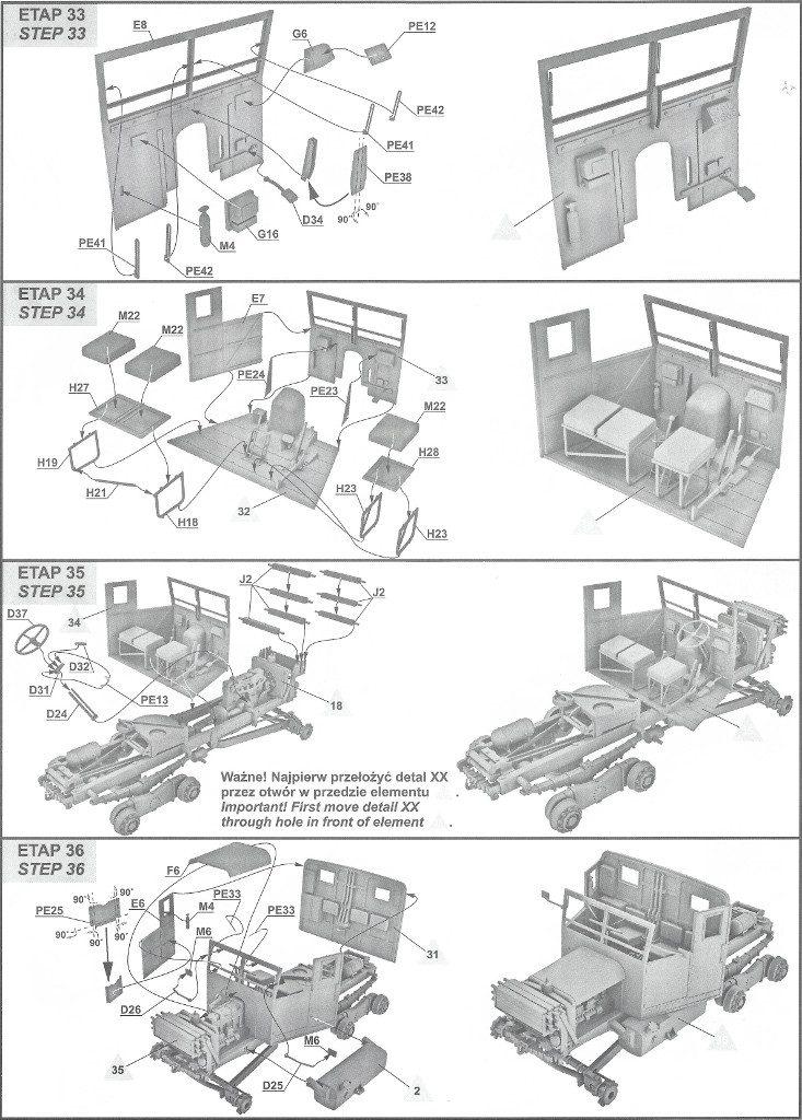 13-733x1024 Scammell Pioneer SV2S Heavy Breakdown Tractor IBG Models 1:35 (#35029)