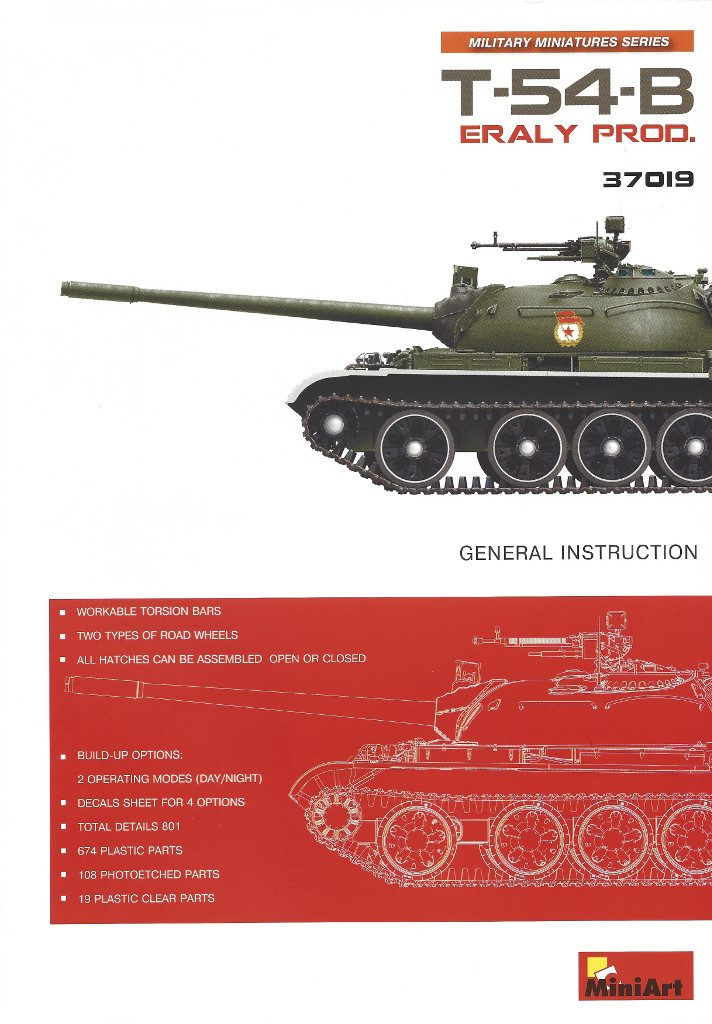 Anleitung-01-712x1024 T-54B Early Production Miniart 1:35 (#37019)