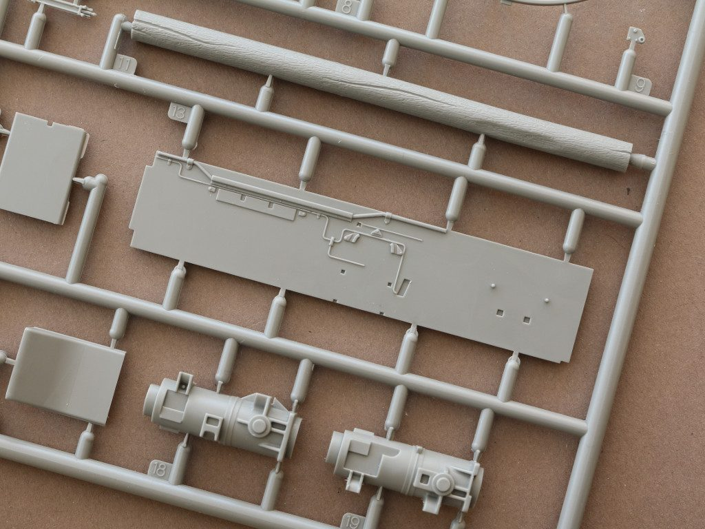 BA2-1024x768 T-54B Early Production Miniart 1:35 (#37019)