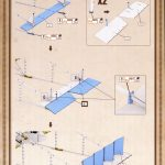 Caudron_G.IV_Late_50-150x150 Caudron G.IV Late - Copper State Models 1/48  ---  #CSM 1027
