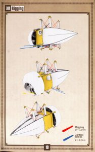 Caudron_G.IV_Late_56-188x300 Caudron_G.IV_Late_56