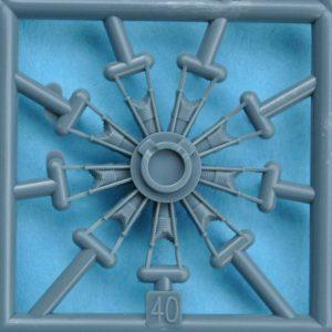 Eduard-7441-F6F-3-20-300x300 Eduard 7441 F6F-3 (20)