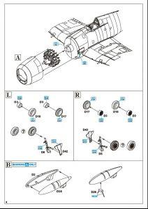 Eduard-7441-F6F-3-Hellcat-Bauanleitung-1-212x300 Eduard 7441 F6F-3 Hellcat Bauanleitung (1)
