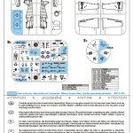 Eduard-7441-F6F-3-Hellcat-Bauanleitung-6-150x150 F5F-3 Hellcat WEEKEND von Eduard 1:72 #7441