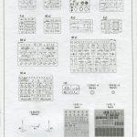 HobbyBoss_Su-34_102-150x150 Su-34 Fullback Fighter-Bomber - Hobby Boss 1/48  ---  #81756