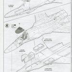 HobbyBoss_Su-34_105-150x150 Su-34 Fullback Fighter-Bomber - Hobby Boss 1/48  ---  #81756
