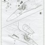 HobbyBoss_Su-34_106-150x150 Su-34 Fullback Fighter-Bomber - Hobby Boss 1/48  ---  #81756