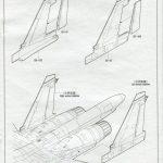 HobbyBoss_Su-34_108-150x150 Su-34 Fullback Fighter-Bomber - Hobby Boss 1/48  ---  #81756