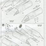 HobbyBoss_Su-34_110-150x150 Su-34 Fullback Fighter-Bomber - Hobby Boss 1/48  ---  #81756