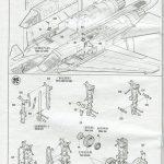 HobbyBoss_Su-34_111-150x150 Su-34 Fullback Fighter-Bomber - Hobby Boss 1/48  ---  #81756