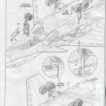 HobbyBoss_Su-34_113-150x150 Su-34 Fullback Fighter-Bomber - Hobby Boss 1/48  ---  #81756