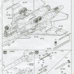 HobbyBoss_Su-34_116-150x150 Su-34 Fullback Fighter-Bomber - Hobby Boss 1/48  ---  #81756