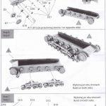 IBG-72047-40M-Turan-I-27-150x150 ungarischer Panzer 40M Turan I von IBG in 1:72 (72047)