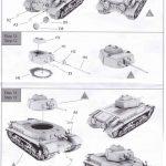 IBG-72047-40M-Turan-I-31-150x150 ungarischer Panzer 40M Turan I von IBG in 1:72 (72047)