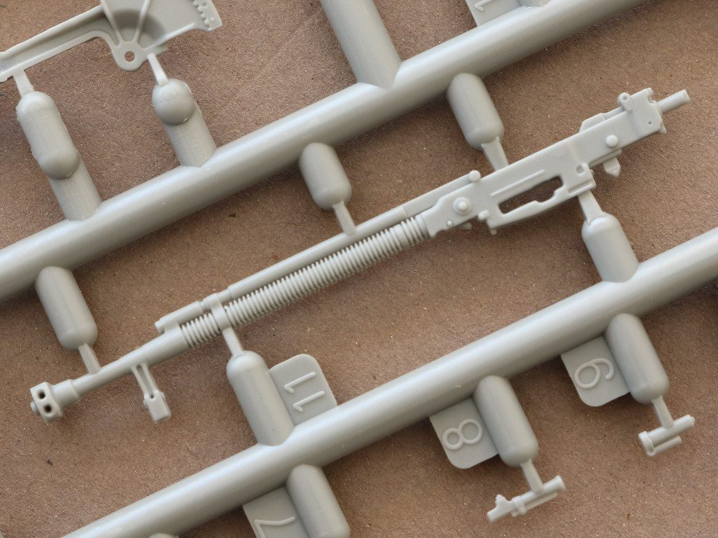 J3-1024x768 T-54B Early Production Miniart 1:35 (#37019)
