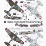 Mark-I-Models-MKM-14467-Curtiss-H-75-Frankreich-Finnland-Luftwaffe-10-150x150 Curtiss H-75 in 1:144 von Mark I Models ( MKM 14467)