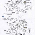 Mark-I-Models-MKM-14467-Curtiss-H-75-Frankreich-Finnland-Luftwaffe-11-150x150 Curtiss H-75 in 1:144 von Mark I Models ( MKM 14467)