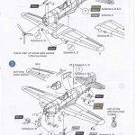 Mark-I-Models-MKM-14467-Curtiss-H-75-Frankreich-Finnland-Luftwaffe-11-150x150 Curtiss H-75 in 1:144 von Mark I Models ( MKM 14467)