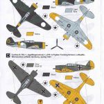 Mark-I-Models-MKM-14467-Curtiss-H-75-Frankreich-Finnland-Luftwaffe-12-150x150 Curtiss H-75 in 1:144 von Mark I Models ( MKM 14467)