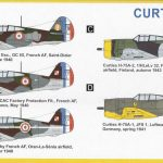 Mark-I-Models-MKM-14467-Curtiss-H-75-Frankreich-Finnland-Luftwaffe-9-150x150 Curtiss H-75 in 1:144 von Mark I Models ( MKM 14467)