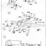 MikroMir-48005-La-9-42-150x150 Lawotschkin La-9 von MikroMir 48005