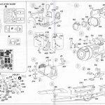 MikroMir-48005-La-9-43-150x150 Lawotschkin La-9 von MikroMir 48005