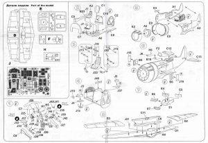MikroMir-48005-La-9-43-300x206 MikroMir 48005 La-9 (43)