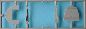 MikroMir-48005-La-9-56-300x101 MikroMir 48005 La-9 (56)