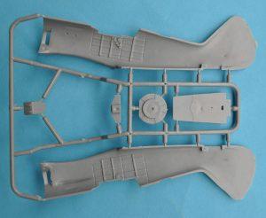 MikroMir-48005-La-9-64-300x246 MikroMir 48005 La-9 (64)